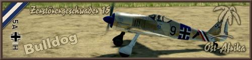 sig_zg15.php?pilot=bulldog&style=02