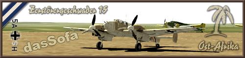 sig_zg15.php?pilot=dassofa&style=02