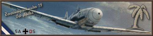 sig_zg15.php?pilot=domx&style=01