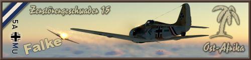 sig_zg15.php?pilot=falke&style=02