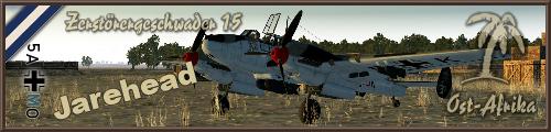sig_zg15.php?pilot=jarehead&style=02
