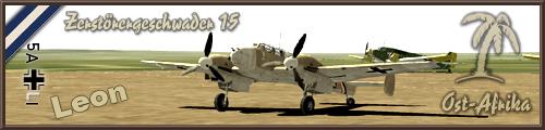sig_zg15.php?pilot=leon&style=02