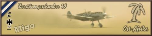 sig_zg15.php?pilot=migo&style=02