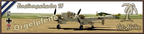 sig_zg15.php?pilot=orgelpfeife&style=02