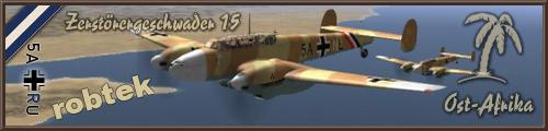 sig_zg15.php?pilot=robtek&style=02