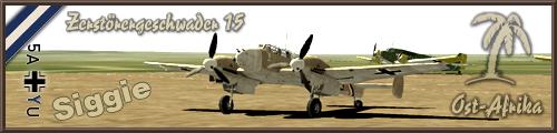 sig_zg15.php?pilot=siggie&style=02