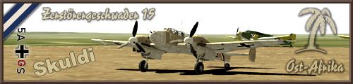 sig_zg15.php?pilot=skuldi&style=02